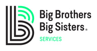 Big Brothers Big Sisters Services